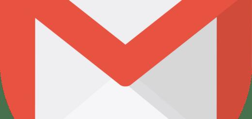仕事ができる人になるための、メールの書き方4つのポイント