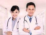 Alamat Praktek Dokter dr. Paulus Mulyono – Tegal