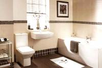 Small Bathroom Remodeling, Renovations, Decorating ...