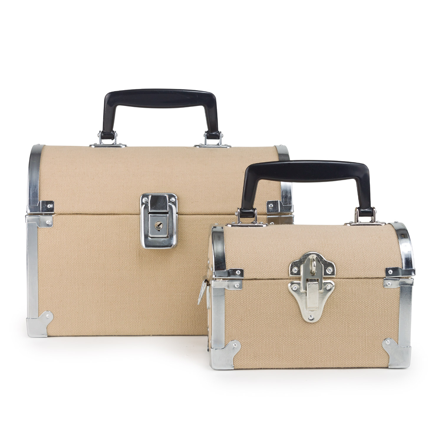 Small Canvas Laundry Bag Alami Cases And Trunks Canvas Bag