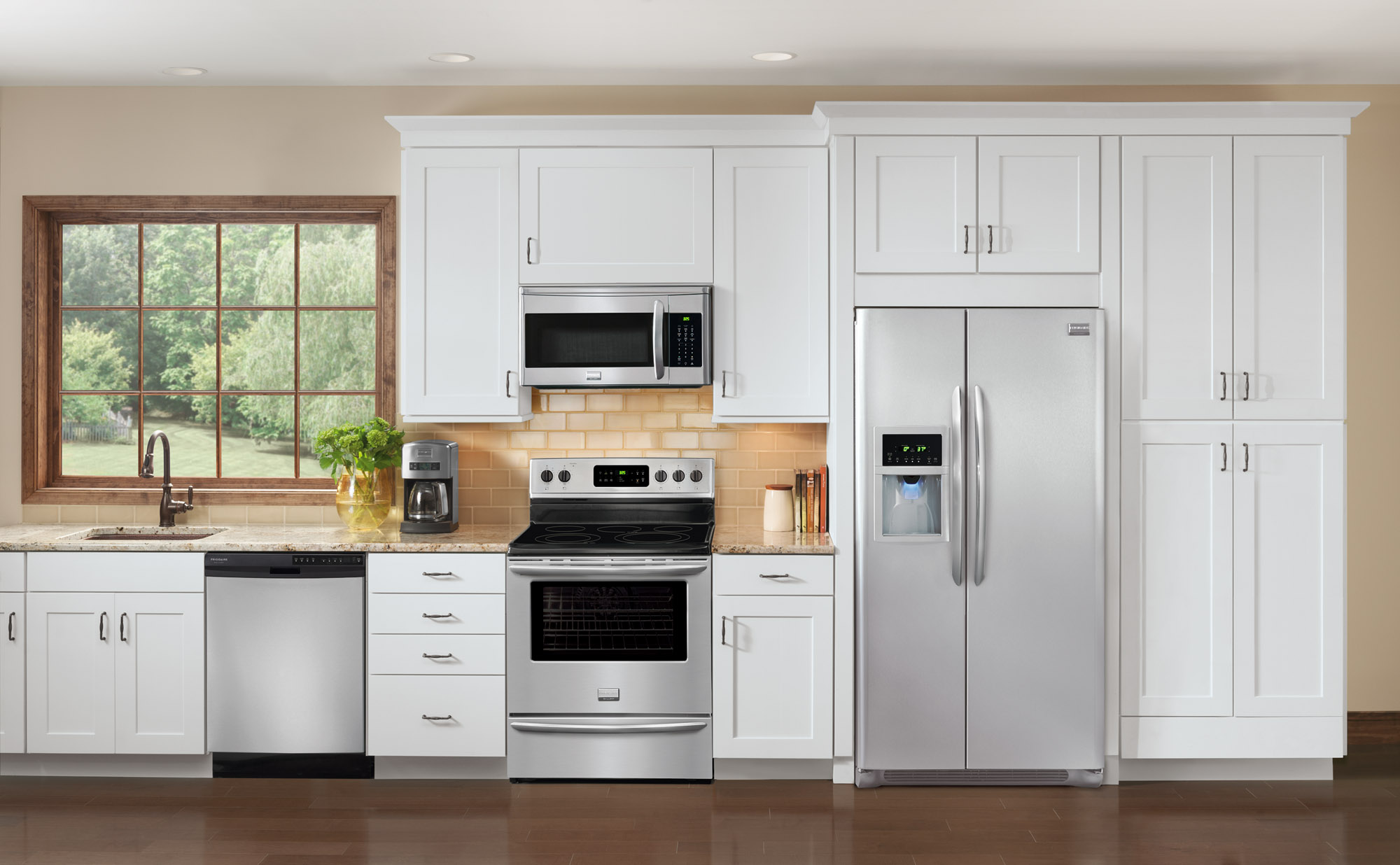 Measuring Kitchen Cabinets How To Measure For Kitchen Counters Alamo Cabinets