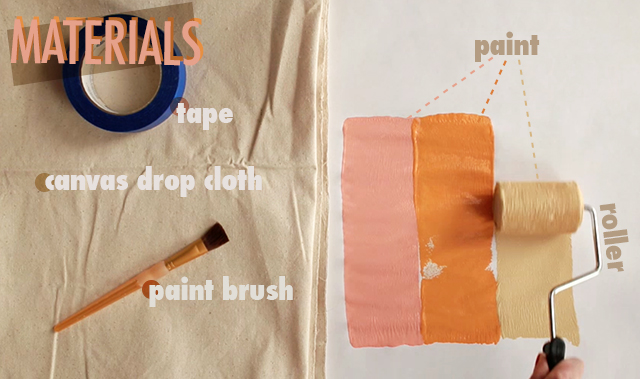 Picnic Blanket Materials