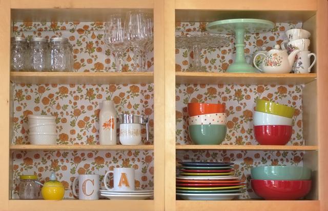 Shutterfly Kitchen Cabinets
