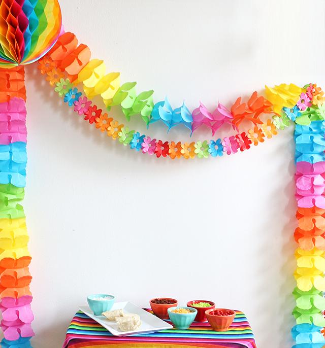 Cookie Bar Setup-2