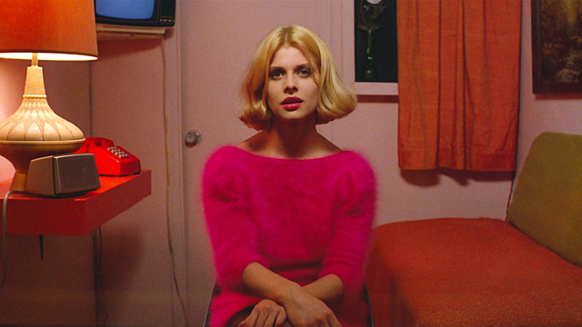 paris_texas_-_couv