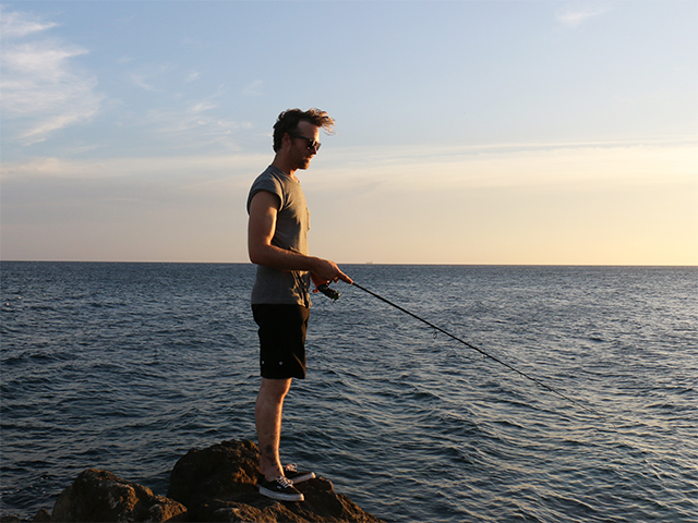 chad-fishing