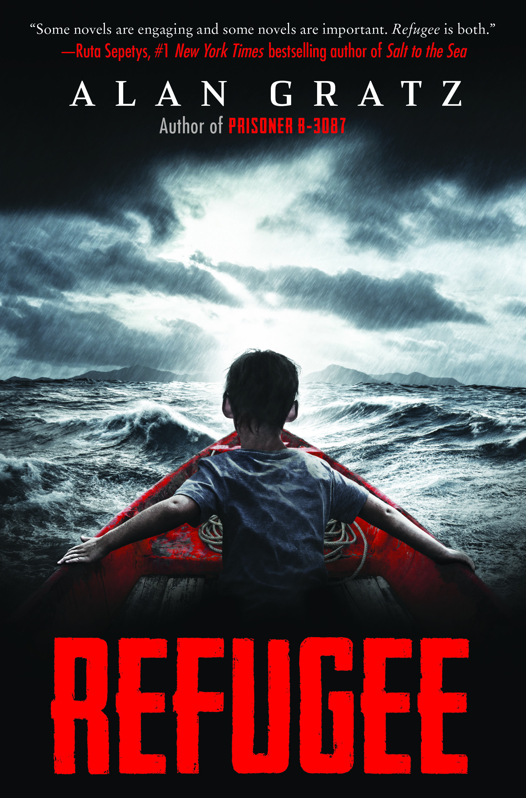 13 Reasons Why Libro Español Refugee Alan Gratz