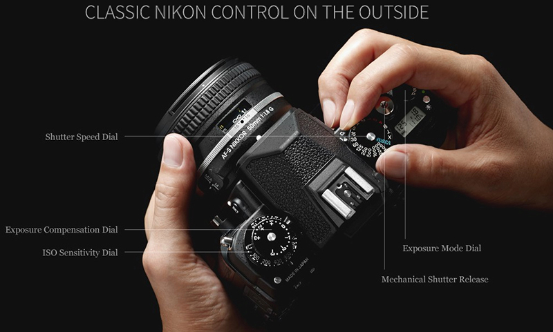 cameracontrols