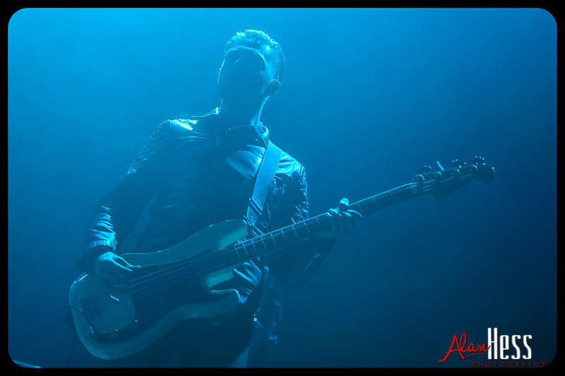 Queens of the Stone Age   / 2013
