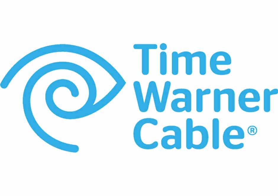 TWC Intelligent Home Reviews -