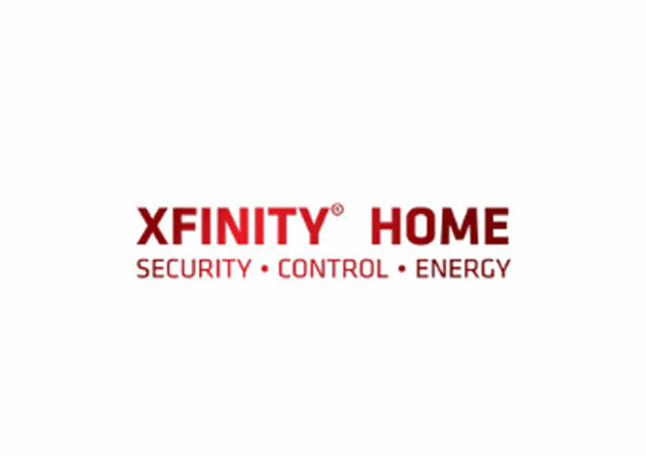 XFINITY Home Security Reviews - A Not Top 10 Security Company