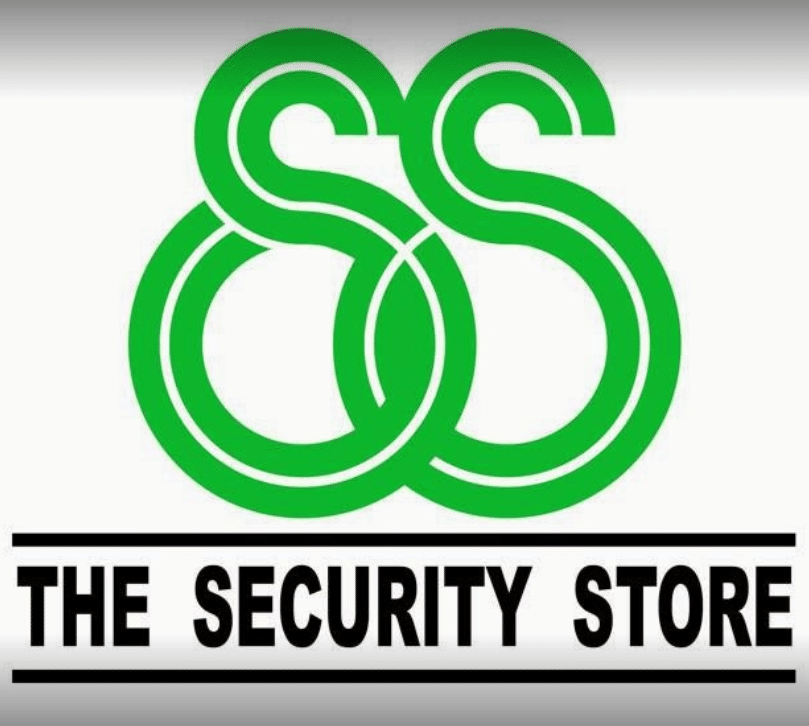 The Security Store Houston Best Home Security Systems In Houston, Tx | Shop & Save