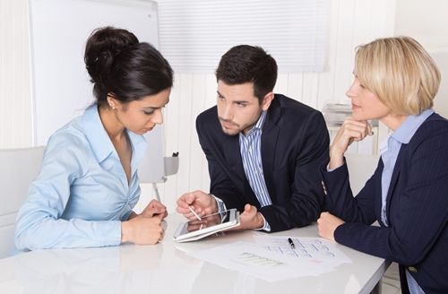 6 tips for improving interoffice communication in your small