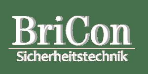 BriCon Sicherheitstechnik