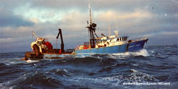 Southeast Alaska Shipwrecks Pictures To Pin On Pinterest