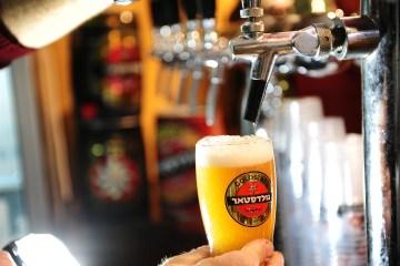الأمن القومي في حضرة البيرة