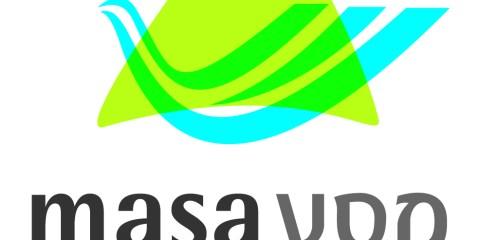 masa-israel-logo-CMYK-for-printjpg