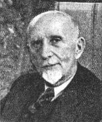 حاييم مرغليت كلافيرسكي