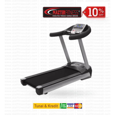 Motorized Treadmill MT-7800