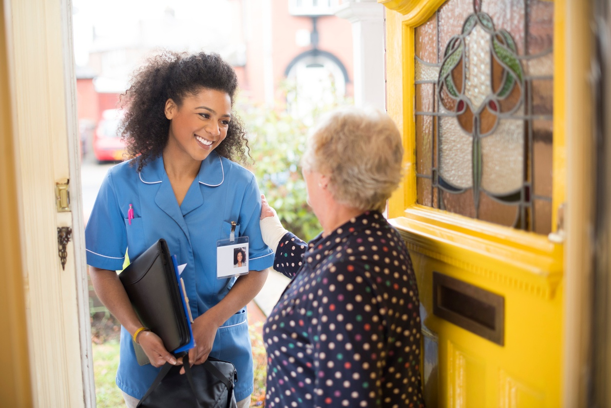 Home Care Service Nearby Important Predictions For Home Care In 2019
