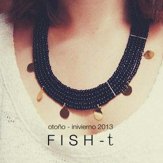 Catálogo OI 2013 Fish-t