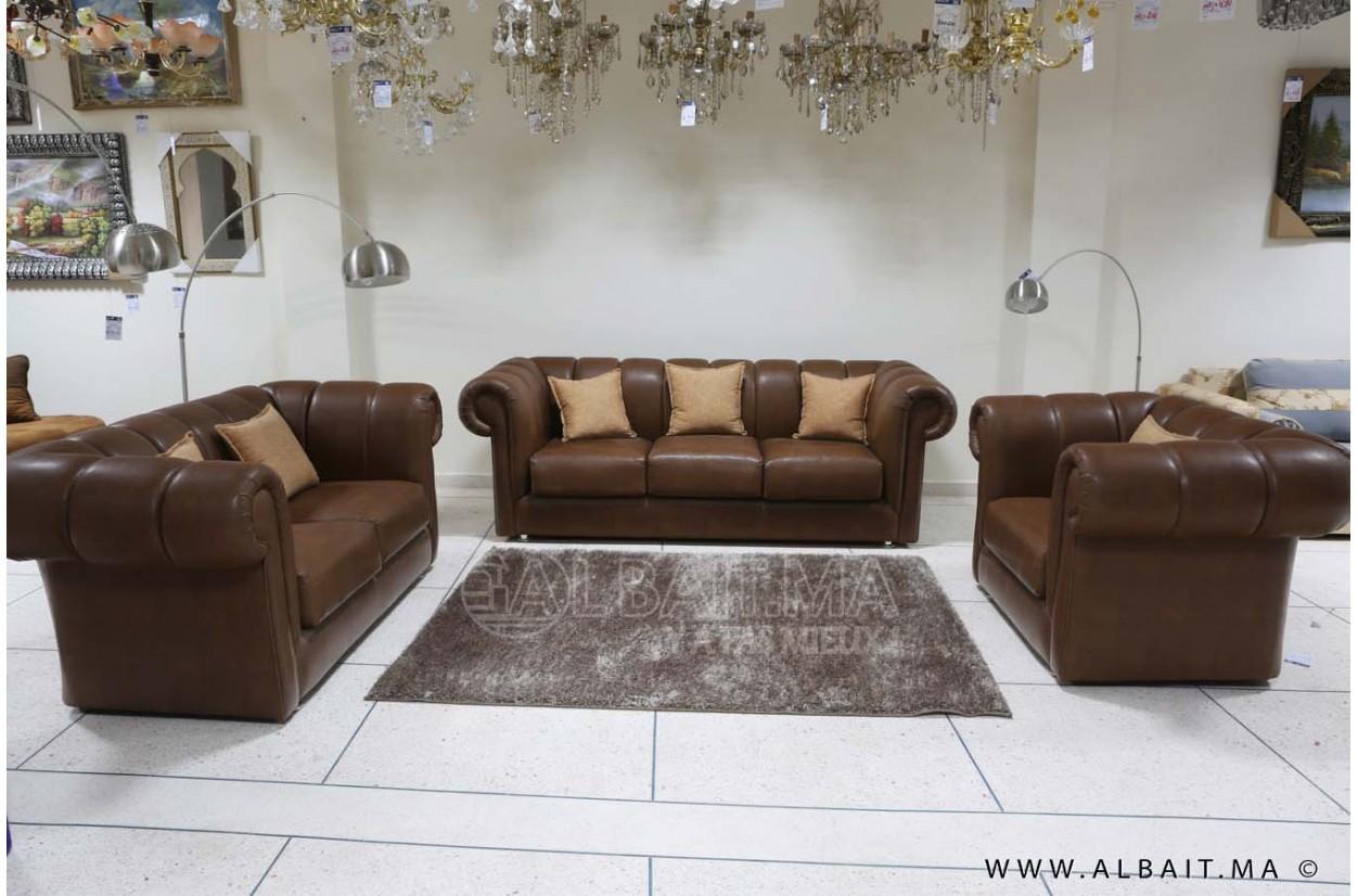 Salon fauteuil ouedkniss bureau meuble ouedkniss meuble de