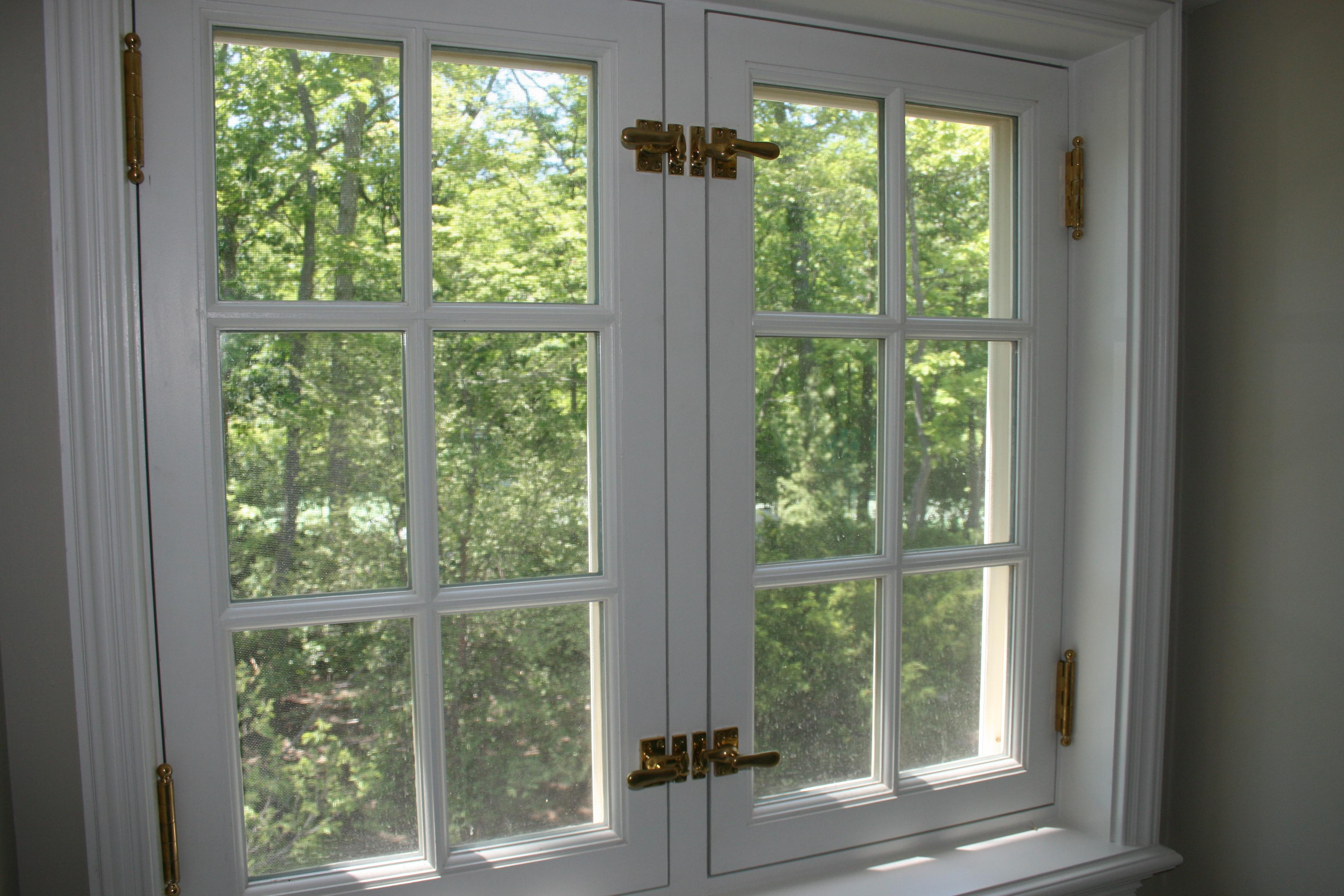 Home Hardware Windows Casement Window Casement Windows Hardware