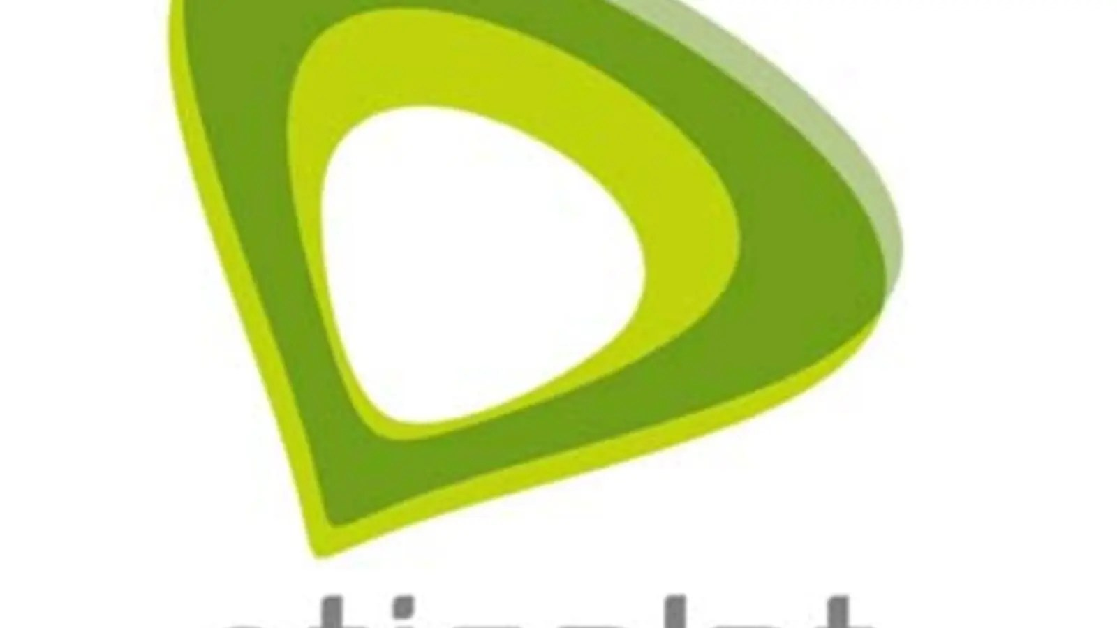 Mettsalat Etisalat Takes Over Majority Stake Of Marc Telecom From French