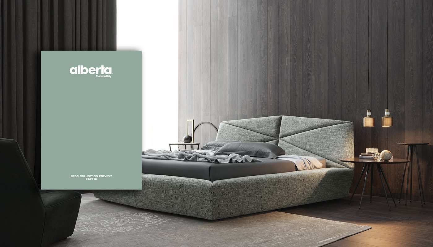 Interio Sofa Modular Alberta Tv Sessel