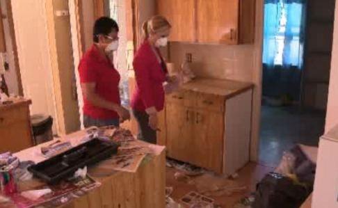 Tenant Damages Alberta Landlords Association