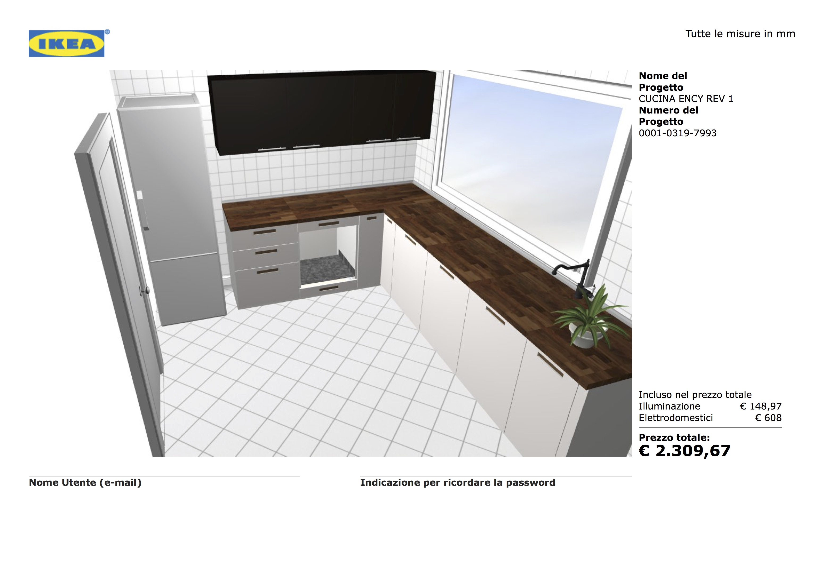 Planner Ikea Bagno Planner Cucine Excellent Conforama Cucine With Planner