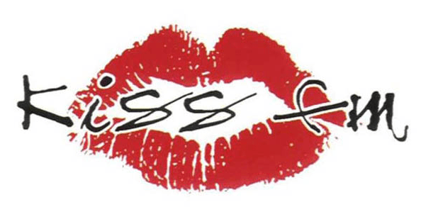 kissfm1