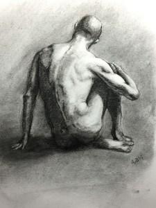 tekening01
