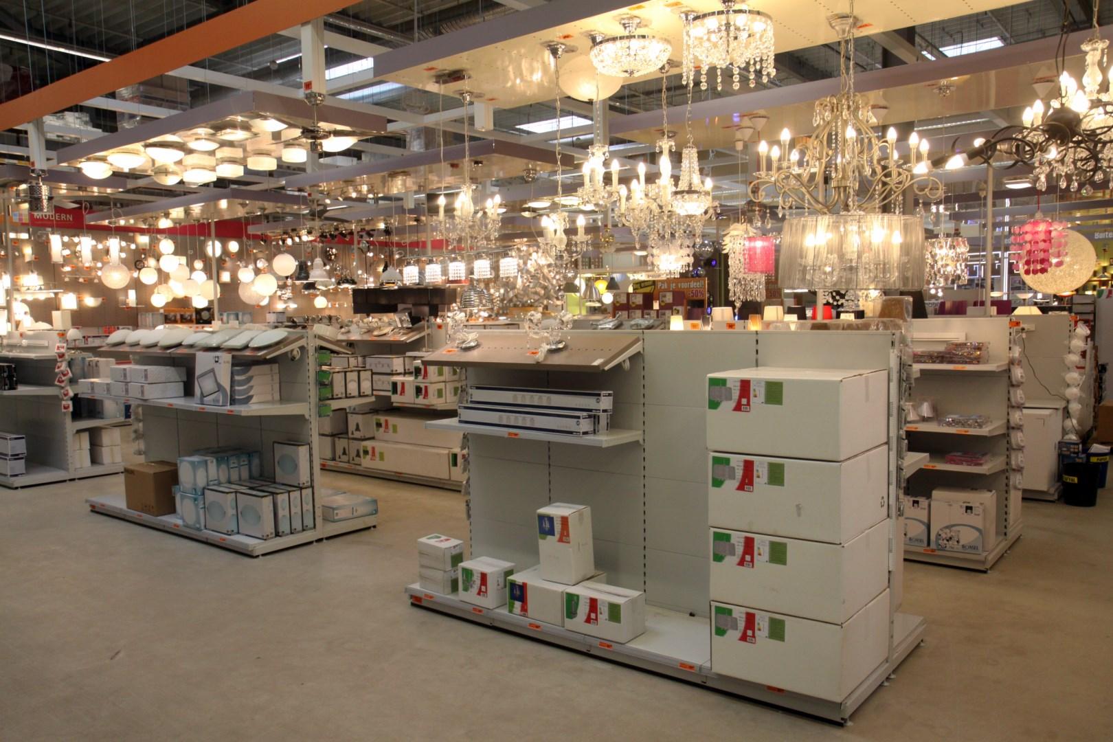 Hornbach Keuken Folder : Achterwand keuken hornbach keuken kleur veranderen pictures