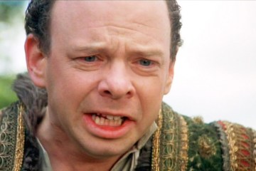inconceivable 2