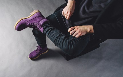 villa-timberland-purple-diamond-3