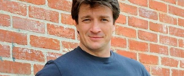 Nathan-Fillion-as-Captain-Hammer