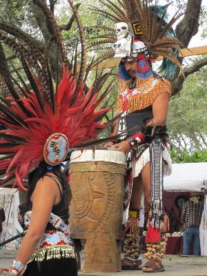 印地安嘉年華 - Indian Festival - H2O CO2 和外國人在佛州的日常生活 - udn部落格