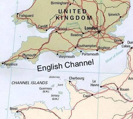 英國海戰英雄 ~納爾遜將軍 - 盹龜雞的部落格 - udn部落格