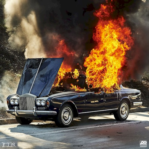 Feel It Still by Portugal The Man Song Catalog The Current