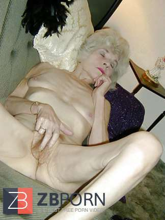granny torrie porn