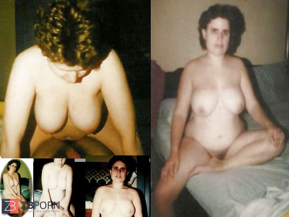 Tags for Videos  XXX Videos Sex Clips Milf Movies