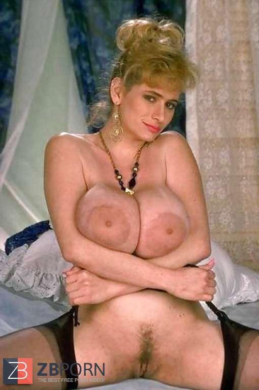 Clitoris porn free videos movies