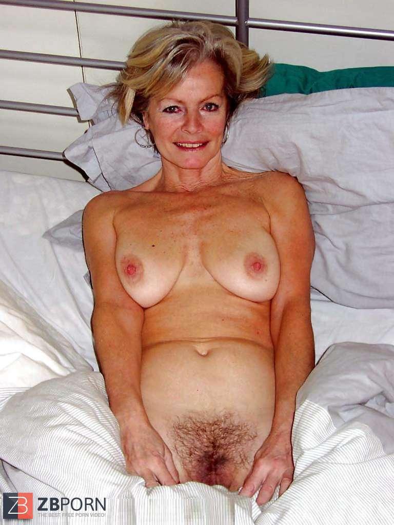 mature blonde porn pics