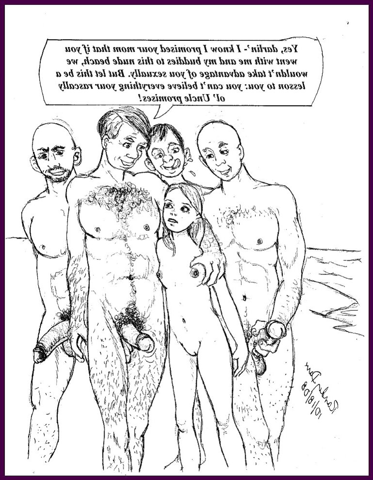 Show lesbians having sex