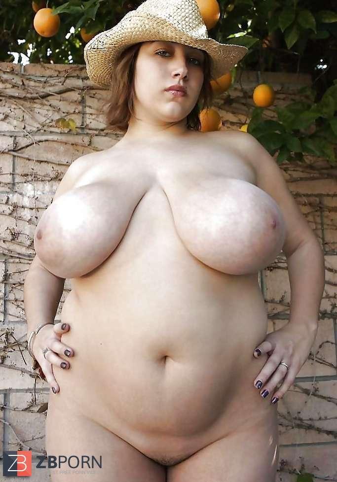 Sexy bbw mandy majestic takes on bbc donald trunk - 5 5