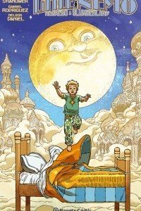 portada_little-nemo-regreso-a-slumberland_eric-shanower_201505141704