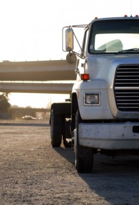 towing and road assistance is what we do best in Texas