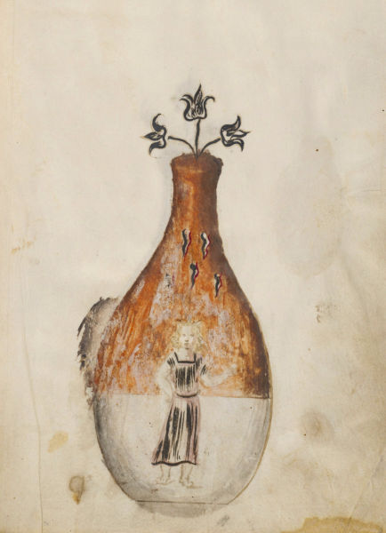 Blog Weblog Alchemical Imagery Emblematic Manuscripts Donum Dei