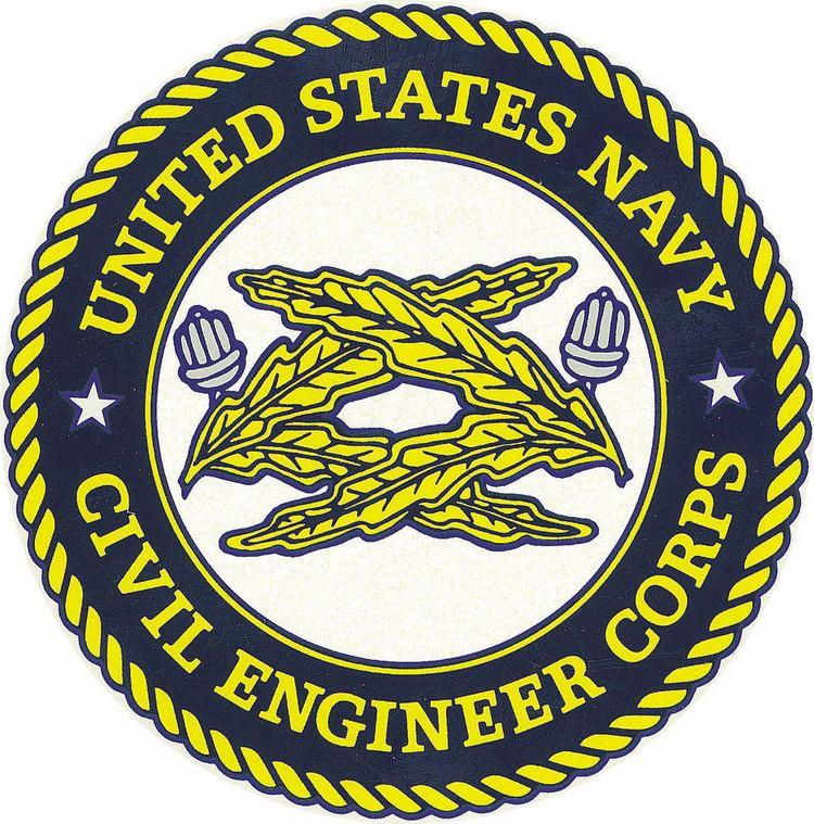 Civil Engineer Corps - Alchetron, The Free Social Encyclopediapella